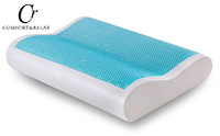cr contour gel pillow small product image
