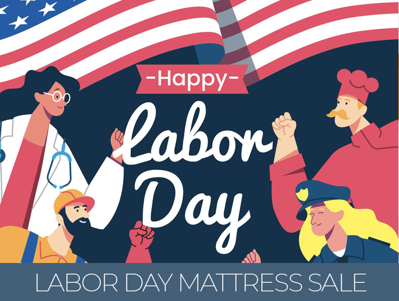 labor day discounts and offers 2020