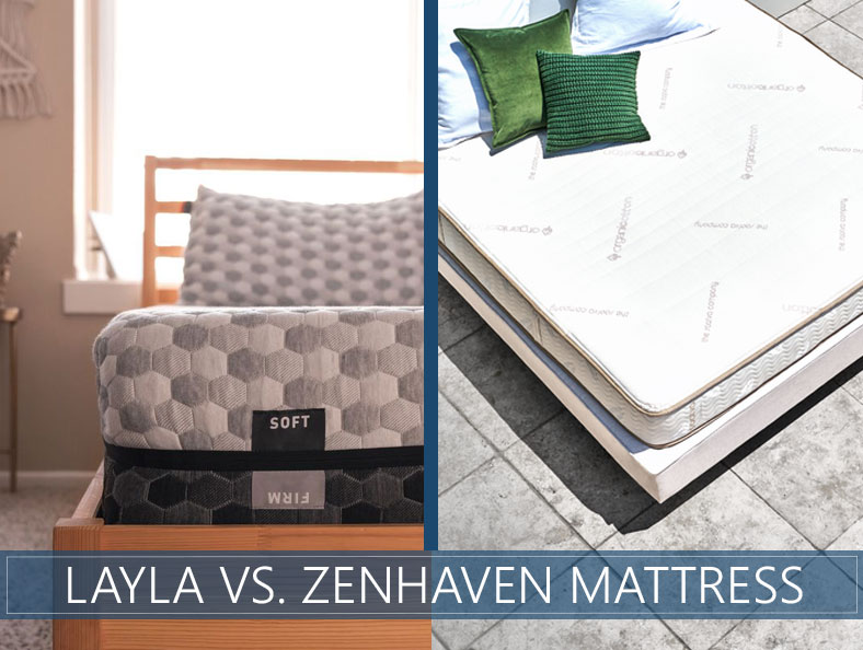 our comparison of layla and zenhaven