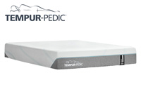 tempur adapt small product image