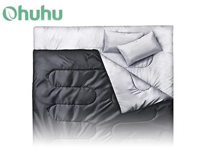 Ohuhu bag for camping product image