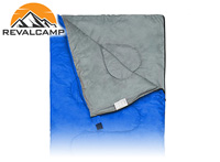 Product image of revalcamp camping bag small