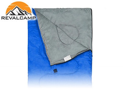 Product image of revalcamp camping bag