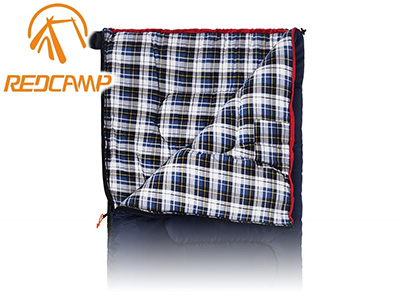 RedCamp product image of campiing bag
