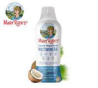 Mary Ruths product image of liquid nighttime multimineral small