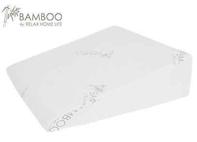 Product image of Bamboo by relax home lifeProduct image of Bamboo by relax home life