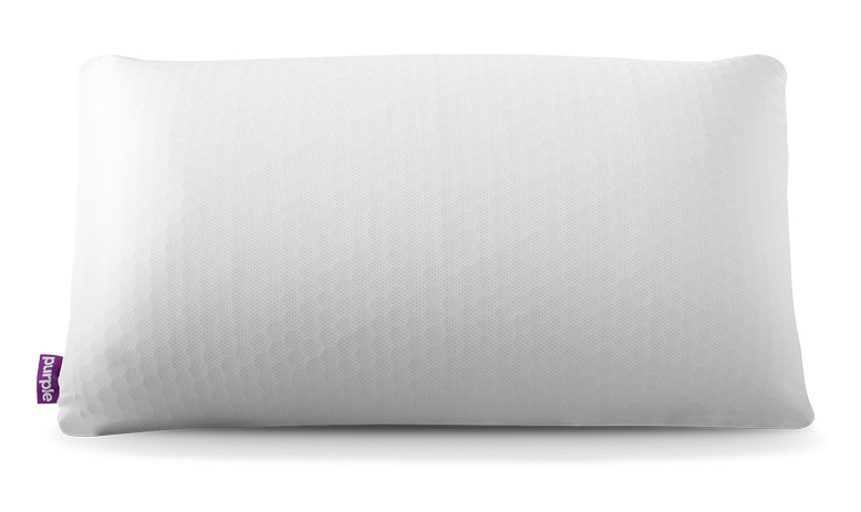 Product image of Harmony pillow