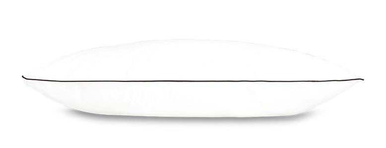 Product image of Nolah Air Fiber pillow