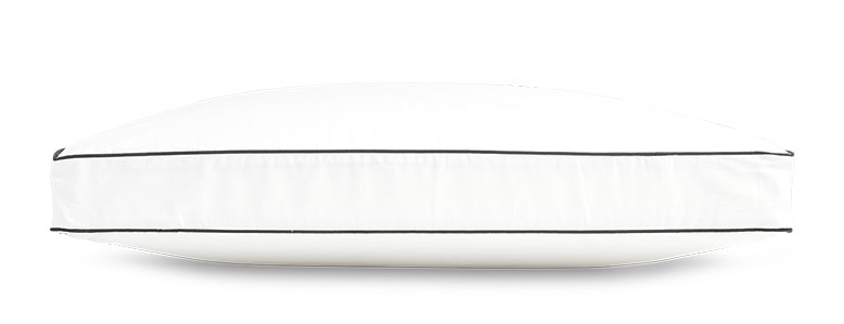 Product image of Nolah pillow AirFoam
