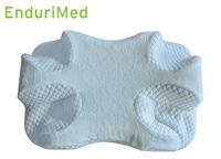 Product image of endurimed pillow for sleep apnea small
