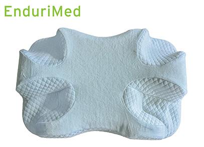 Product image of endurimed pillow for sleep apnea