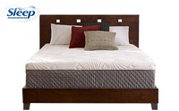 Sleep Innovations 12inch small product image