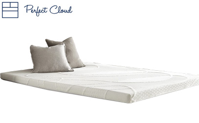 Product Image of Perfect cloud
