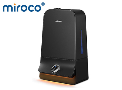 Product image for Miroco Cool Mist Humidifier small