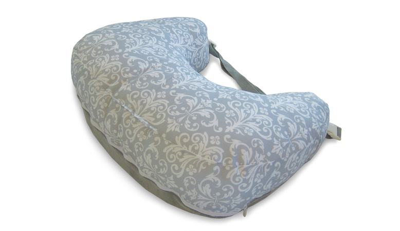 Product image of Boppy Best Lutch pillow