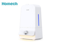 Product image of Homech Humidifier for Asthma  small