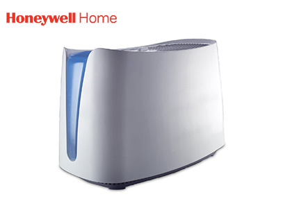 Product image of Honeywell HCM350W Germ Free Cool Mist Humidifier White