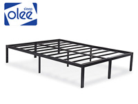 Product image of Olee Sleep bed frame small