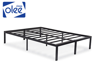 Product image of Olee Sleep bed frame
