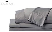 small product image of Sheex sheet set