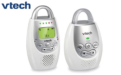 VTECH baby monitor product image