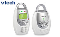 VTECH baby monitor small product image