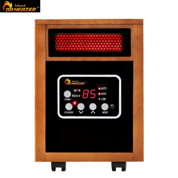 product image of Dr Infrared Heater