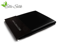 product image of ElleSilk sheets small