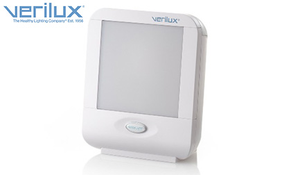 product image of the Verilux HappyLight