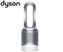 small product image of Dyson space heater