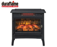 small product image of duraflame indoor heater