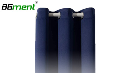 BGment Blackout Curtains for Bedroom product image small