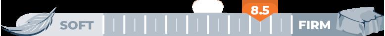 Airweave Mattress Firmness