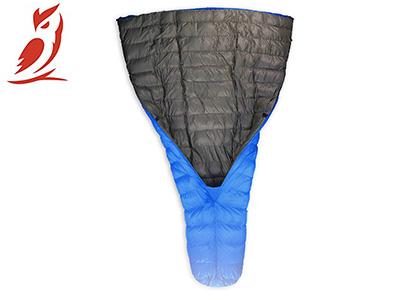 Outdoor Vitals LoftTek Hybrid Top Quilts product image