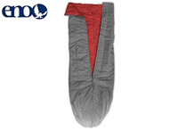 Product image of Eno Ultralight Camping Quilt small