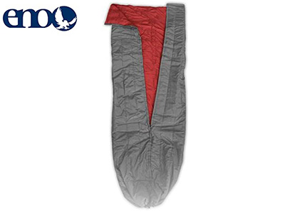 Product image of Eno Ultralight Camping Quilt