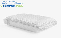 Product image of TEMPUR-Cloud Pillow small