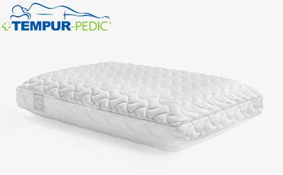 Product image of TEMPUR-Cloud Pillow