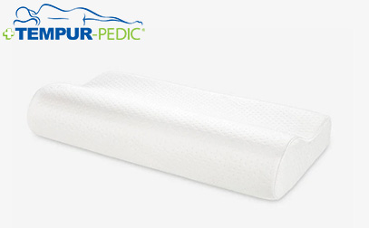 Product image of TEMPUR-Neck pillow
