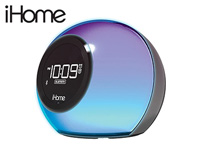 Product image of iHome Color Changing Bluetooth Speaker small