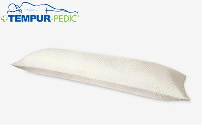 Product image of tempur pedic BodyPillow