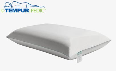 TEMPUR-Cloud Breeze Dual Cooling product image