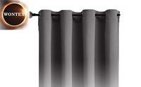 product image of WONTEX Blackout Curtains small