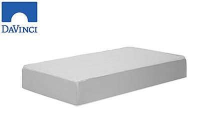 DaVinci Complete Slumber Waterproof MINI Crib Mattress product image