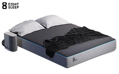 eight sleep product image new