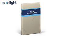 Moonlight Slumber Mini Crib Mattress product image small