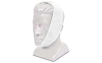 PRIMADA Super Deluxe CPAP Chin Strap product image