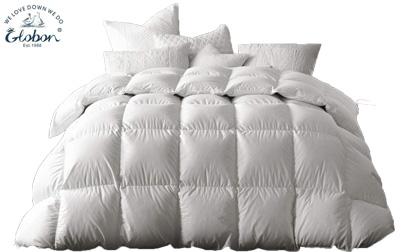 Product Image of Globon Down Comforter