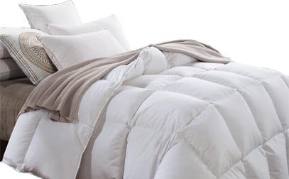 Product Image of Royalay Down Comforter