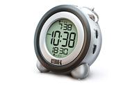 RYHOR-K Loud Alarm Clock for Heavy Sleepers product image small